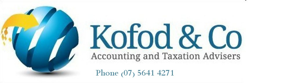 Kofod & Co Pty Ltd